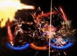 ダークブラッド(DARK BLOOD)ハード系オンラインアクションゲーム