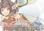 モンスターファームオンライン(MONSTER FARM ONLINE)