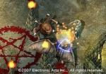 ウルティマオンライン甦りし王国(Ultima Online)