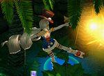 カオス ヒーローズ オンライン 対戦アクションゲーム