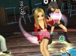 X3(エクスリー):オンラインダンスゲーム