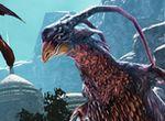 ドラゴンズプロフェット(DRAGON'S PROPHET) MMORPG