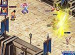聖剣オンライン ターン制タクティカルバトルRPG 2Dゲーム
